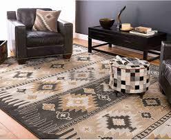 picture 45 of 51 aztec print rug beautiful area fleece