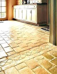 best mop for vinyl floors steam cleaner for vinyl floors shark mop how to clean and