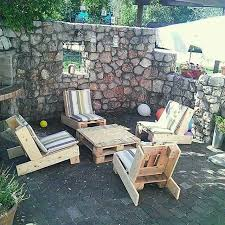 outdoor pallet furniture ideas. Outdoor Pallet Furniture Ideas To Blow Your Mind