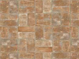 brick look laminate flooring gurus floor floor tile that looks like brick