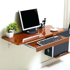 24 inch wide computer desk inch wide computer desk desk top best computer desks ideas on 24 inch wide computer desk