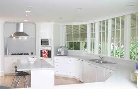 Kitchen Designs White Cabinets Exact Layout Kitchen Modern Kitchen