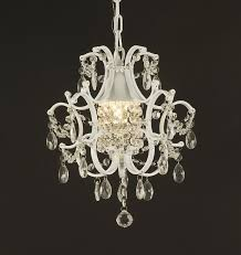 chandelier outstanding decorative chandelier no light party chandelier decoration white chandelier with crystal amazing