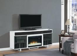tv stand with fireplace and soundbar modern stand with fireplace pacer fireplace tv stand with soundbar