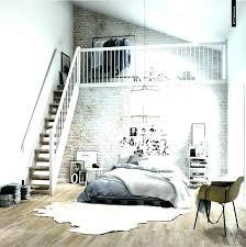 Modern minimalist bedroom furniture Wood Modern Minimalist Bedroom Furniture Minimalist Modern Minimalist Bedroom Furniture Modern Minimalist Bedroom