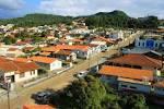 imagem de Rio do Sul Santa Catarina n-19