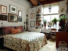 decoration ideas for bedrooms. Bed Decorating Ideas Tumblr Bedroom Pinterest Decoration For Bedrooms