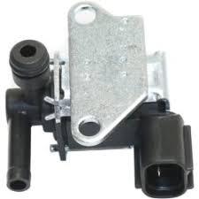 honda civic parts accessories auto parts warehouse best seller