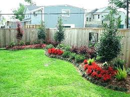 small backyard garden ideas backyard zen garden