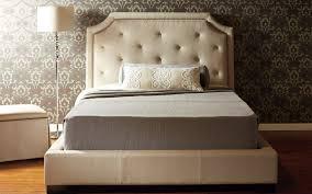amisco bridge bed 12371 furniture bedroom urban. jaymar beatrice headboard u2013 vinyl amisco bridge bed 12371 furniture bedroom urban