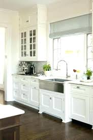 country white kitchen cabinets farmhouse kitchens kitchen design ideas pictures of country white country kitchen farmhouse