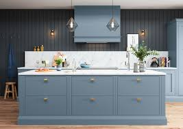 Multiwood Designs Baystone Inframe Redefined For 2019 Multiwood