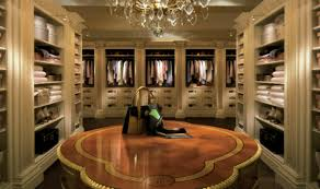 1 Dressing Luxury Closets Top Luxury Closets For Your Modern Master Bedroom  1 Dressing