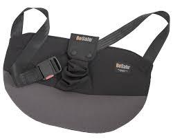 <b>Адаптер</b> для удержания ремня безопасности для беременных ...