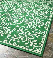 how to clean an outdoor rug new cleaning outdoor rugs linen care original fragrance cleaning mildew how to clean an outdoor rug new indoor