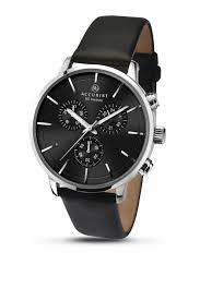 men s accurist men s chronograph watch £119 7140
