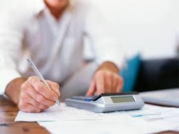 Кто оплачивает издержки при договоре купли продажи квартиры