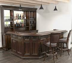 house bar furniture. Rutherford 92 Home Front \u0026 Back Bar House Furniture T
