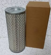 ford 545 tractor ford tractor air filter 4190 420 4400 4410 4500 4600 4610 515 531 535 545 620