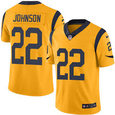 Broncos Angeles Apparel Titans Infant Apparel Rams Los Sale On Selling Buy Top Chargers Newborn