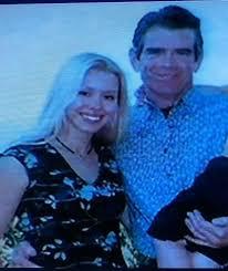 Darryl Brewer and Jodi Arias - Dating, Gossip, News, Photos
