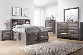 Remi Storage Bedroom Media Image 1 ...