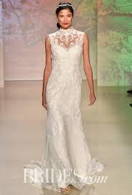 disney fairy tale weddings by alfred angelo wedding dresses fall