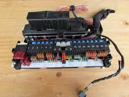 2003 bmw 330i fuse diagram wiring library bmw fuse box 61138364530 e46 e83 323i 325i 330i m3 x3 2003 bmw 330i fuse box