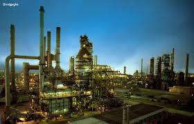 Resultado de imagem para petróleo no brasil