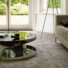 find the right patterned carpet for your room patterned carpet ideas photo gallery