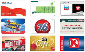 Get 30¢ off every gallon of fuel at exxon™ and mobil™ stations — plus, get $6 back when you pay with your new card in the exxon mobil rewards+™ app three times in the first two months.* Up To 6 Off Exxon Mobil Sunoco Bp Other Gas Gift Cards Kollel Budget