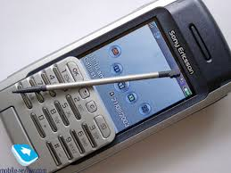 nokia p900. the digital vga-camera is placed on back cover of phone. according to developers, since p800 quality lens has been improved and nokia p900 l