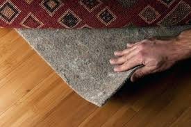 rug to carpet gripper cushion carpet rug to floor gripper pad non slip underlay for hard rug to carpet gripper