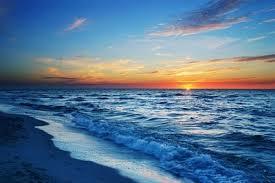 sea scenery free stock photos