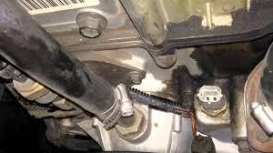 ford 7 3 powerstroke diesel high pressure pump h pop