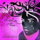 Lola Upside Down [Original TV Series Soundtrack]