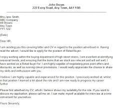 Sales Stock Associate Cover Letter Cover Letter For Retail Resume