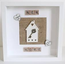 personalised first new home frame housewarming gift wedding family in home furniture diy home decor photo picture frames ebay