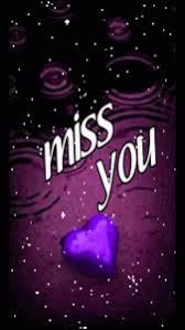 i miss you images wallpaper pics