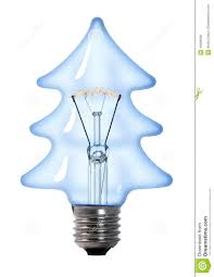Christmas Tree Light Bulb Royalty Free Stock Photos - Image: 16939568