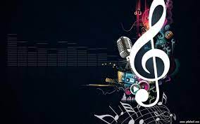 Music 4k wallpapers & backgrounds download these amazing 4k wallpapers and background in your life. Music Desktop Wallpapers Top Free Music Desktop Backgrounds Wallpaperaccess
