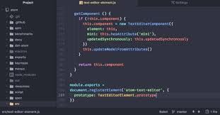 Best Linux Code Editor: Top 10 Reviewed and Compared | Agile Actors ...