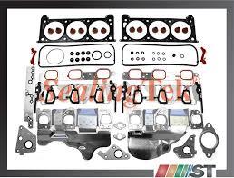 gm 3 9l v6 engine gm get image about wiring diagram description 06 11 gm 3500 3900 v6 engine cylinder head gasket set 3 5l 3 9l ohv motor kit