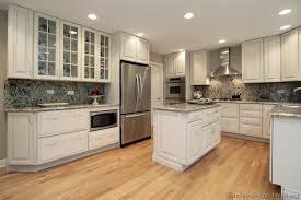 kitchen backsplash white cabinets. Kitchen Backsplash Ideas With White Cabinets Home Decoration Magazine - Design | Interior Y