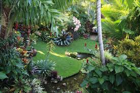 Small Picture Dennis Hundscheidts garden in Sunnybank Brisbane Great home