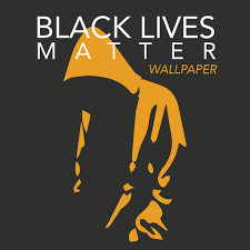 You can now support black people by download this app that have very nice wallpapers about black history and very nice black guys and. Hibe Apps Black Lives Matter Wallpaper Backgrounds