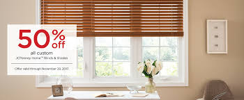 jcpenney window shades. Custom Window Treatments Jcpenney Home Regarding Incredible House Blinds Remodel Shades N