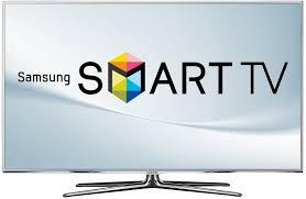 samsung tv png. samsung-smarttv 2 samsung tv png