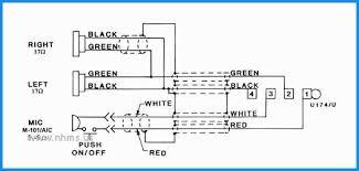 clark wiring diagram wiring diagrams Aviation Headset Schematic at David Clark Headset Wiring Diagram