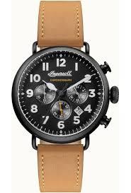 <b>Часы INGERSOLL I03502 I03502</b> - <b>Мужские</b> INGERSOLL